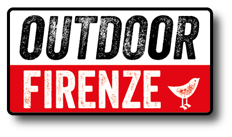 Outdoor Firenze | BIKE and HIKE | Marco Salmoiraghi GAE