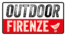 logo outdoor firenze