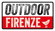 logo outdoor firenze
