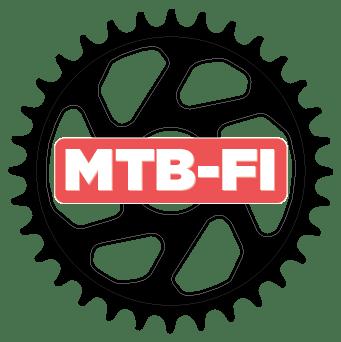 logo mtb-firenze
